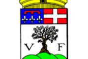 RESTRICTIONS DE CIRCULATION, TRANSPORTS EN COMMUN, STATIONNEMENT SUR LA COMMUNE
