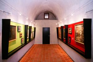 Musée_Goetz_0005
