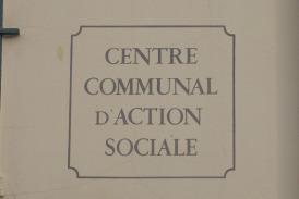 Infos pratiques du CCAS