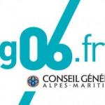 logoCG06
