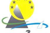 Programme et Affiches points jeunes – Novembre & Décembre –