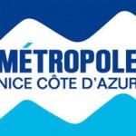logo_NCA