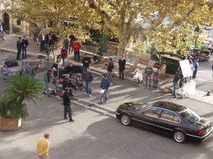 tournage-transporter-4
