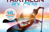 Triathlon des Mers