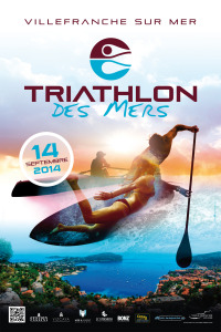 TriathlonDesMers