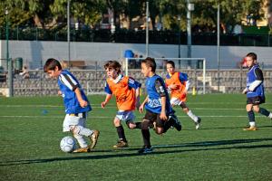 006-Football-Club-Villefranchois-9-13-ans