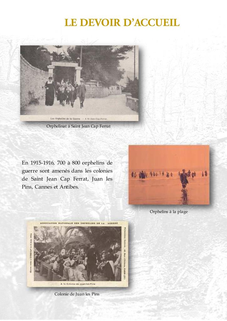 DP-Centenaire-Grande-Guerre-7