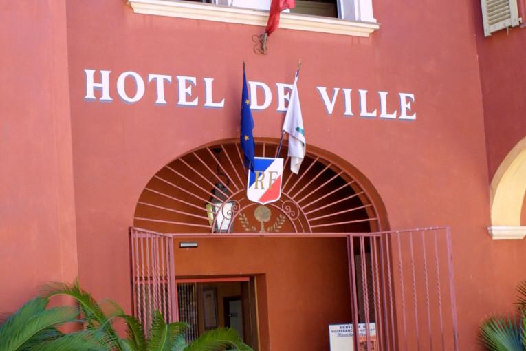 Edito de Monsieur le Maire de Villefranche-sur-Mer – Juillet –