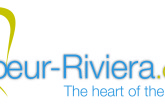 La Destination : Cœur Riviera !