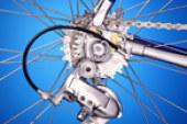 Sortie à Vélo !!! Samedi 1 octobre !!