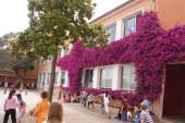 Des exercices grandeur nature aux écoles Magnolias et Caldéroni