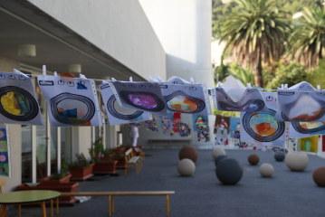 INSCRIPTIONS 2015-2016 Ecole Maternelle Les Magnolias