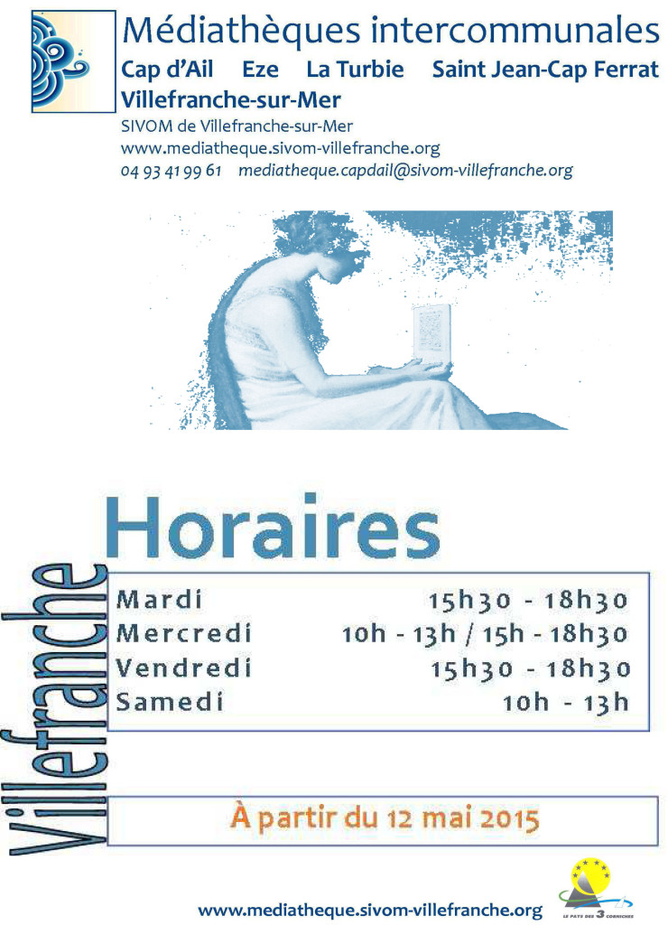 Affiche-horaires-VSM-mai-2015