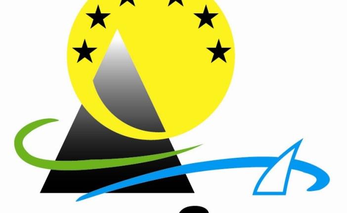 Les programmes des activités enfance et jeunesse pour novembre-décembre 2017