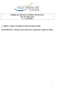 O-D-J--DOB-30-04-14-17h30