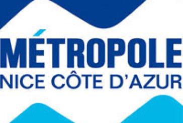 Métropole Nice Côte d'Azur – Commune de Villefranche-sur-Mer – AVIS DE CONSULTATION PUBLIQUE
