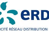 ERDF – sécurisation des réseaux électriques –