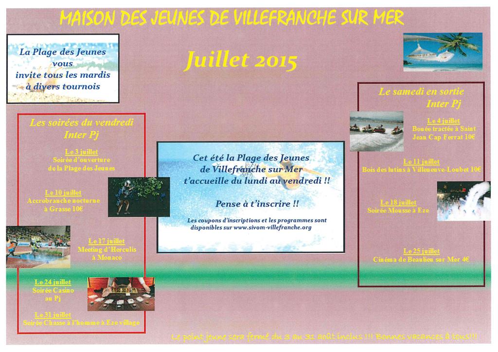 programme PJ VSM mai juin juillet 2015 version du 04 05 15-3