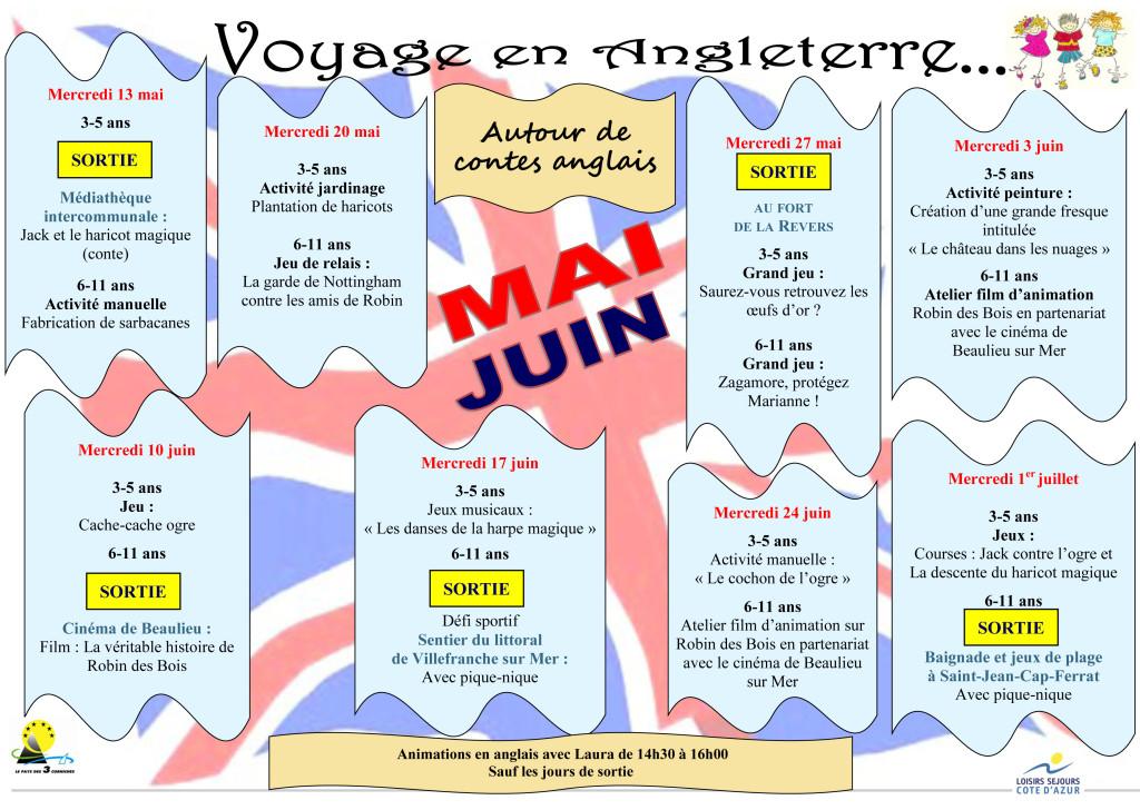 programme mai juin st jean_-2