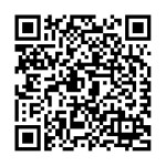QR code scolabus