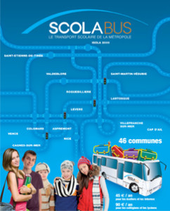 affiche_scolabus