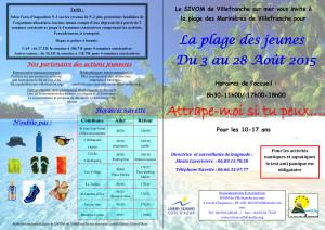 plage-des-jeunes-aout-2015-1