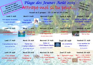 plage-des-jeunes-aout-2015-2