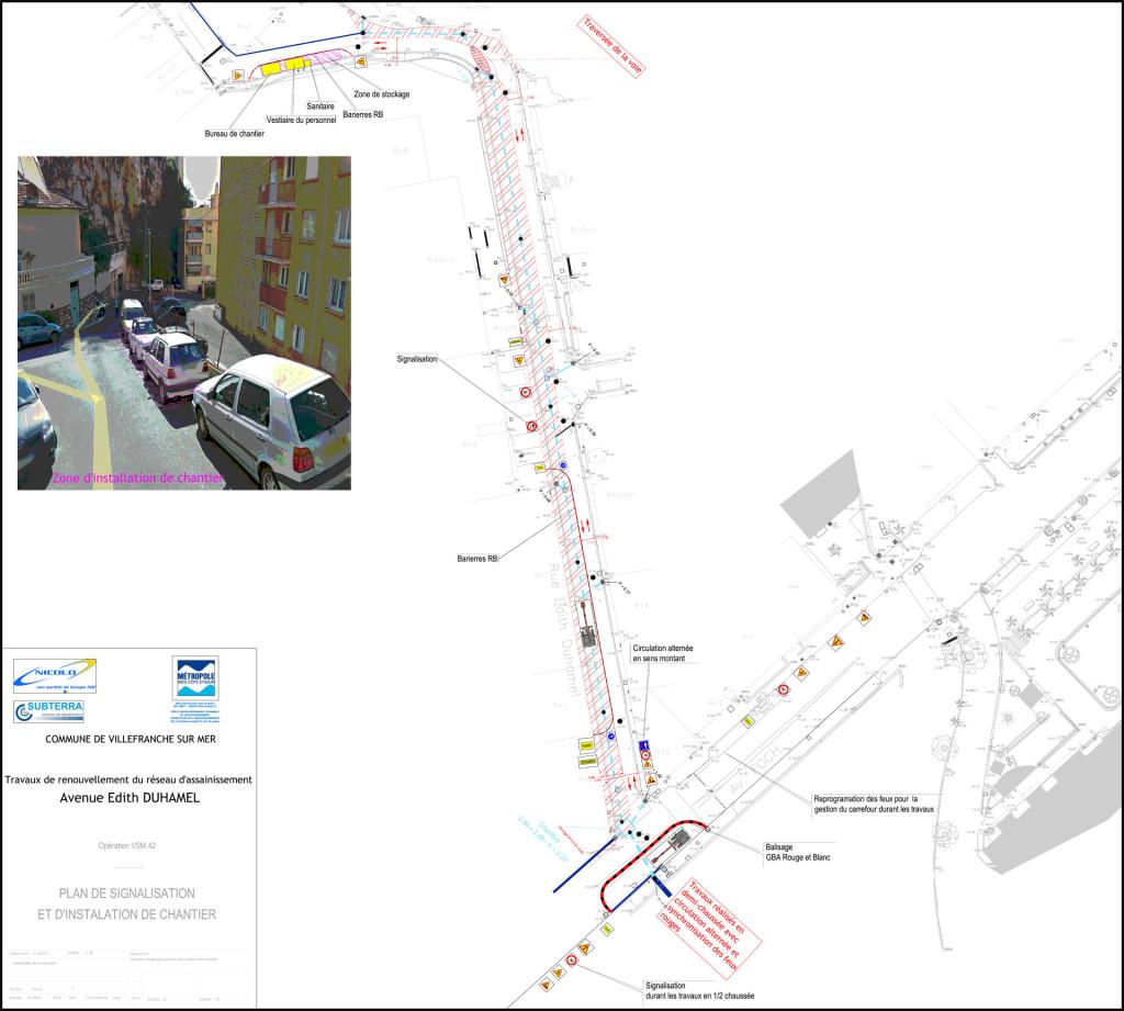 PAFN07---VSM-42-VILLEFRANCHE---Plan-installation-et-signalisation-du-cha..