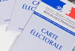 ELECTIONS PRESIDENTIELLES 2017