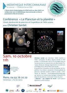 C-Sardet-10-octobre-15