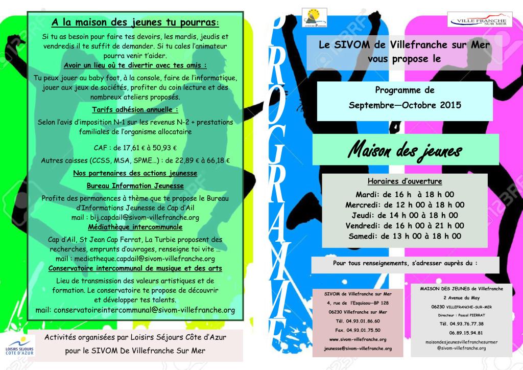 Prog PJ VSM sept-oct 15-1