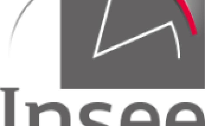 L'INSEE réalisera du 04 avril au 23 juillet 2016 une Enquête Emploi par sondage au 2e trimestre 2016