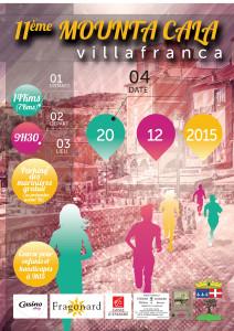 AfficheMoutaCala2015-Web