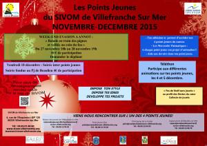 affiche PJ novembre-decembre 2015 mod
