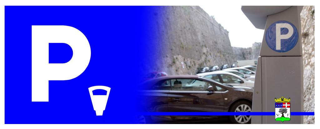 Visuel Parkings gratuits fosse Sans Texte