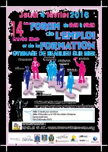 118363-BIJ-affiche-forum-emploi