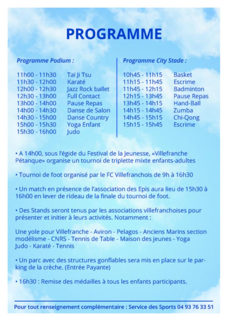 Festival de la jeunesse flyer A5+ programme_Page_2