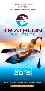 triathlon des mers 1