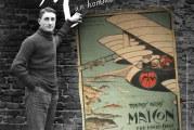 Auguste Maïcon, un homme du XXème siècle