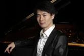 Kotaro Fukuma, notes de génie