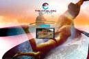 Triathlon des Mers : édition 2016