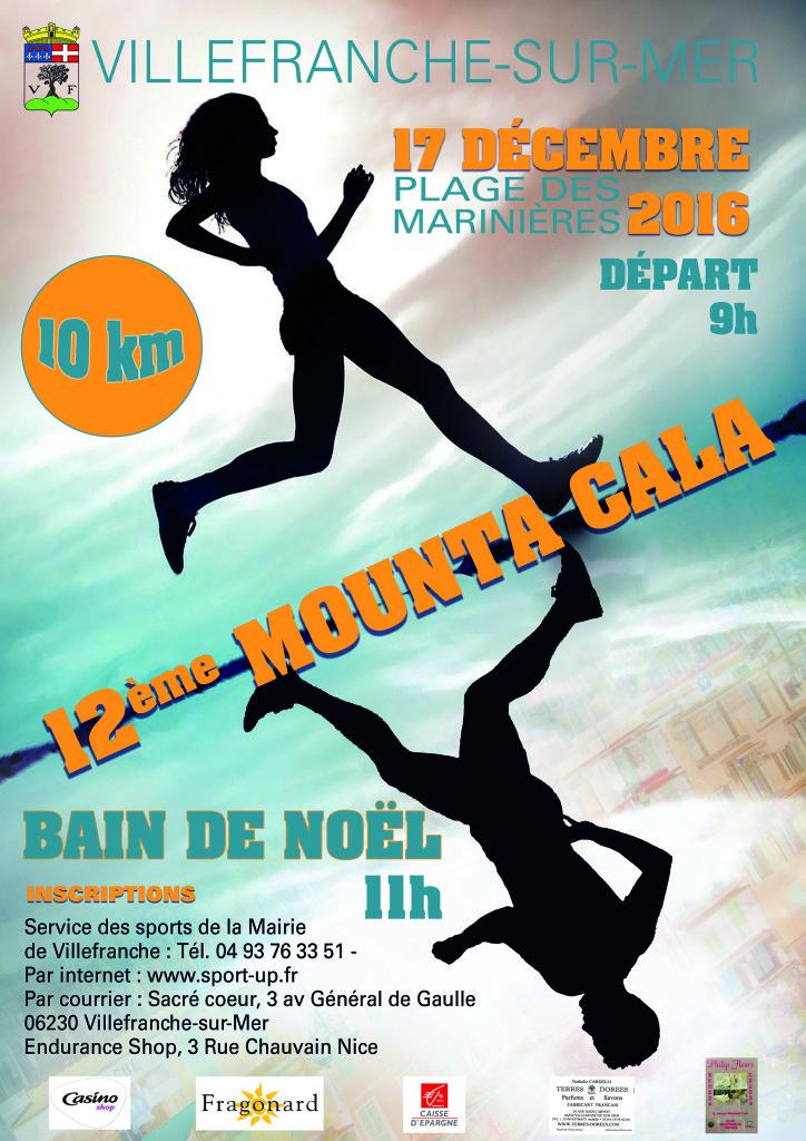 mounta-cala-2016-v3-definitive-avec-sponsors-a5