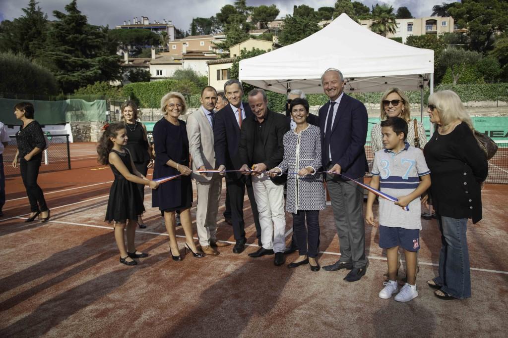 tennis-du-col-ville-de-villefranche-sur-mer
