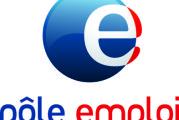 Un appui pour les demandeurs d'emploi des communes du SIVOM de Villefranche-sur-Mer