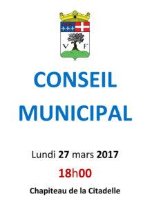 Conseil Municipal @ chapiteau de la citadelle | Villefranche-sur-Mer | Provence-Alpes-Côte d'Azur | France