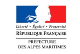 les Alpes-Maritimes ont été placés en situation de VIGILANCE «sécheresse »