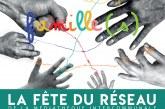 Fête du Réseau : La Famille à l'honneur dans vos médiathèques !