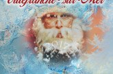 Programme de Noël 2017