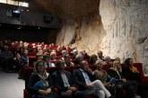 Retour sur la réunion publique de la candidature à l'UNESCO du mercredi 6 juin