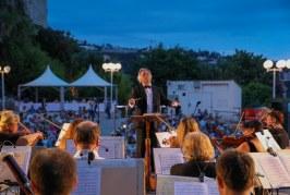 Retour sur la réussite de la première édition des Nuits Musicales de la Citadelle !
